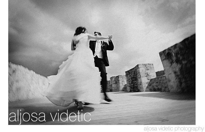 Najlepšie svadobné fotografie roku 2011 a 2010 - Obrázok č. 41