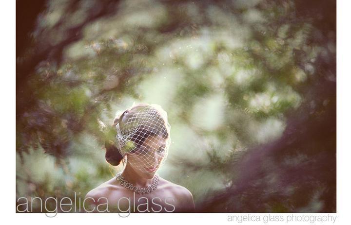 Najlepšie svadobné fotografie roku 2011 a 2010 - Obrázok č. 45