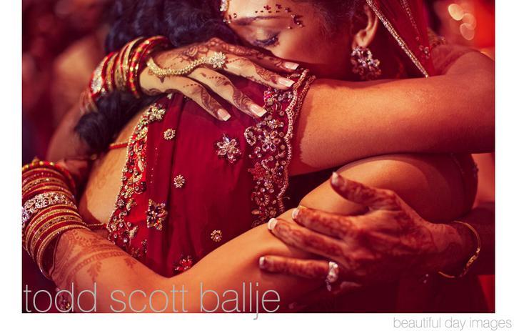 Najlepšie svadobné fotografie roku 2011 a 2010 - Obrázok č. 48