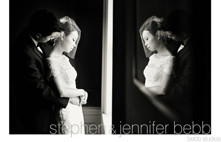 Najlepšie svadobné fotografie roku 2011 a 2010 - Obrázok č. 49