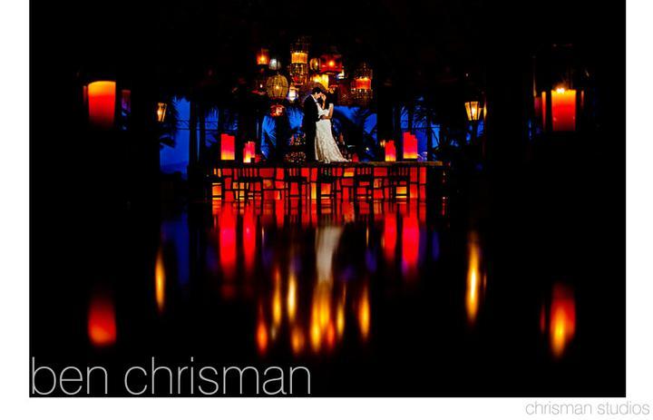 Najlepšie svadobné fotografie roku 2011 a 2010 - Obrázok č. 51