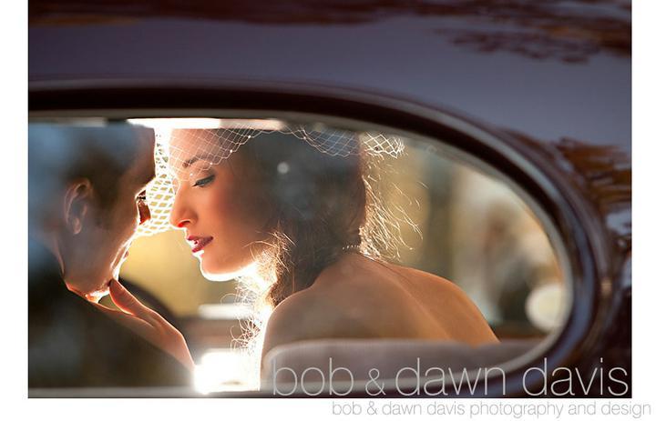 Najlepšie svadobné fotografie roku 2011 a 2010 - Obrázok č. 52