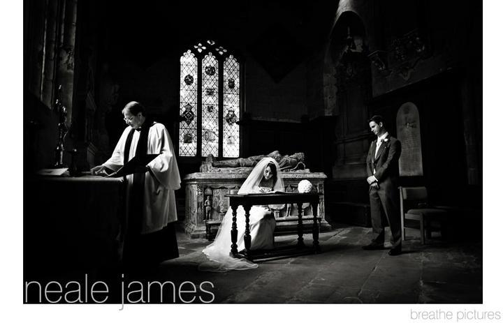 Najlepšie svadobné fotografie roku 2011 a 2010 - Obrázok č. 53