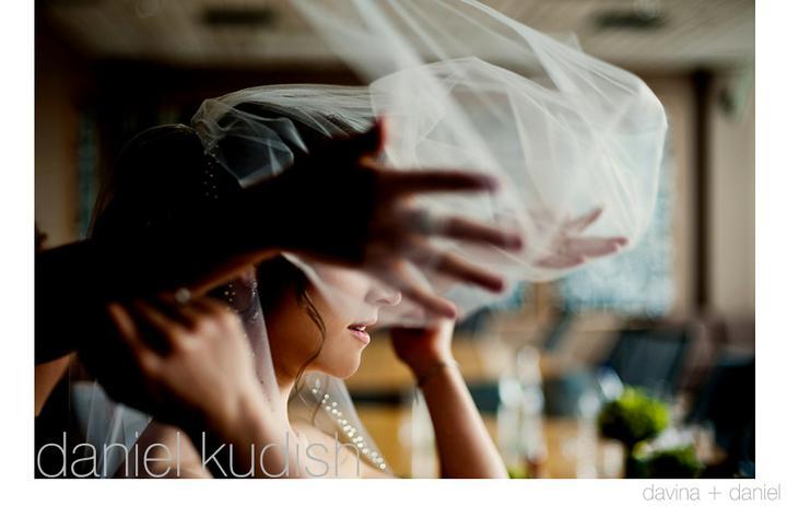 Najlepšie svadobné fotografie roku 2011 a 2010 - Obrázok č. 57