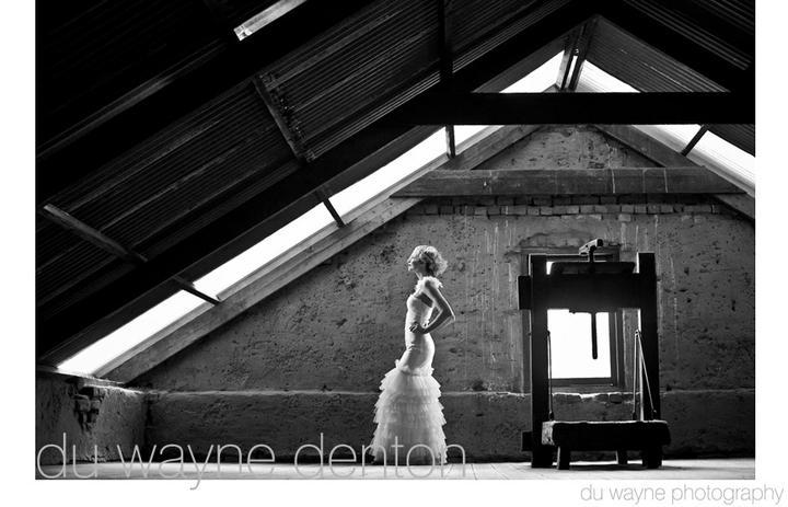 Najlepšie svadobné fotografie roku 2011 a 2010 - Obrázok č. 59