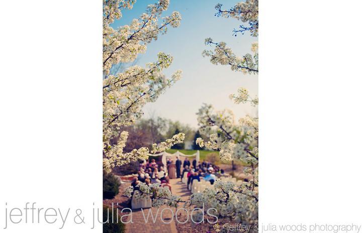 Najlepšie svadobné fotografie roku 2011 a 2010 - Obrázok č. 65