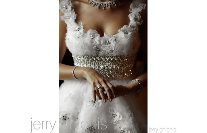 Najlepšie svadobné fotografie roku 2011 a 2010 - Obrázok č. 44