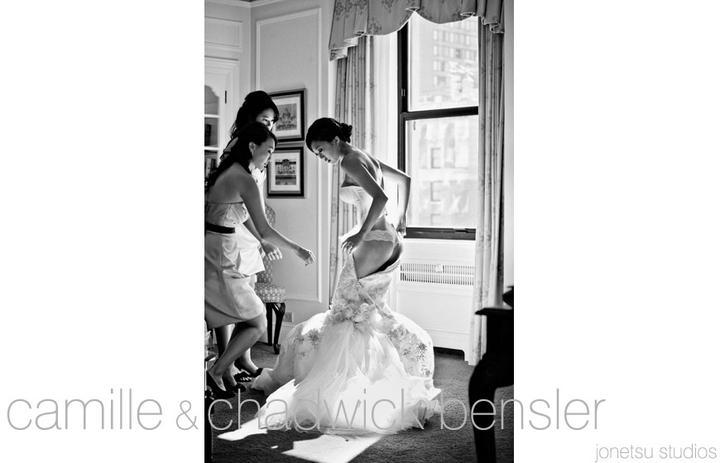 Najlepšie svadobné fotografie roku 2011 a 2010 - Obrázok č. 42