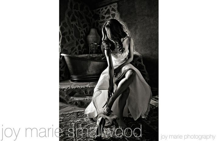 Najlepšie svadobné fotografie roku 2011 a 2010 - Obrázok č. 67