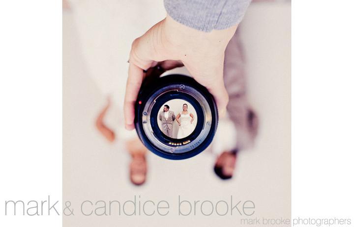 Najlepšie svadobné fotografie roku 2011 a 2010 - Obrázok č. 70