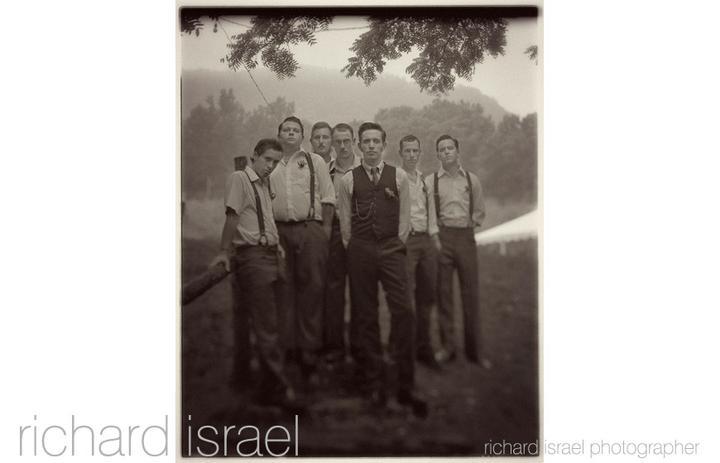 Najlepšie svadobné fotografie roku 2011 a 2010 - Obrázok č. 71