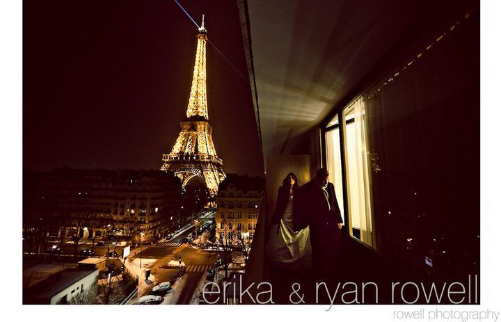 Najlepšie svadobné fotografie roku 2011 a 2010 - Obrázok č. 72