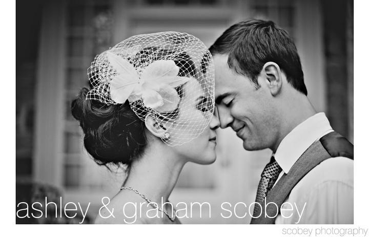 Najlepšie svadobné fotografie roku 2011 a 2010 - Obrázok č. 73