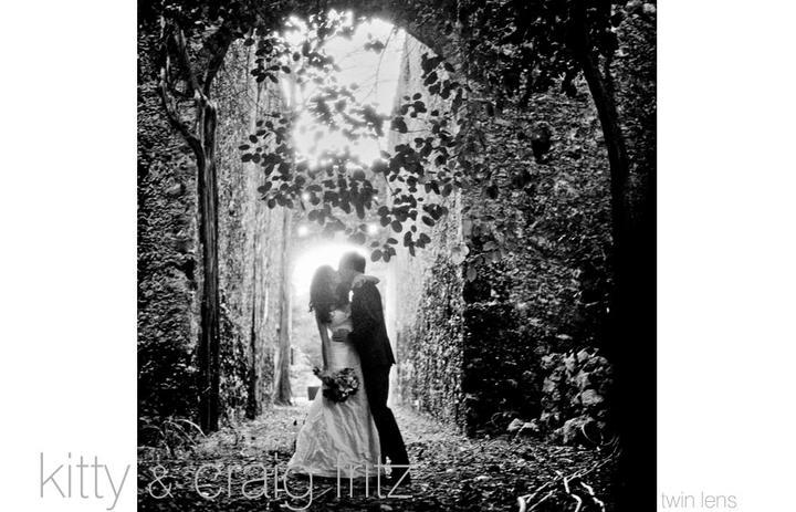 Najlepšie svadobné fotografie roku 2011 a 2010 - Obrázok č. 75