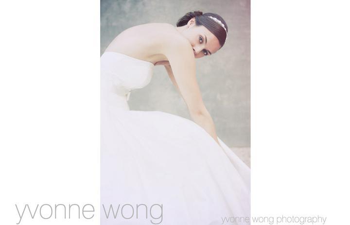 Najlepšie svadobné fotografie roku 2011 a 2010 - Obrázok č. 76