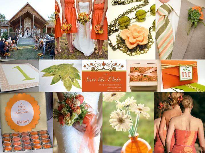 Moje oranzove predstavy - Obrázok č. 97