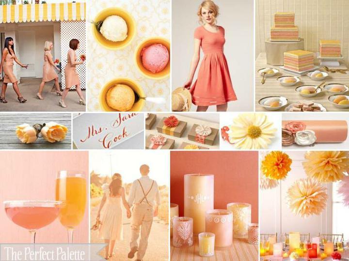 Moje oranzove predstavy - Obrázok č. 98