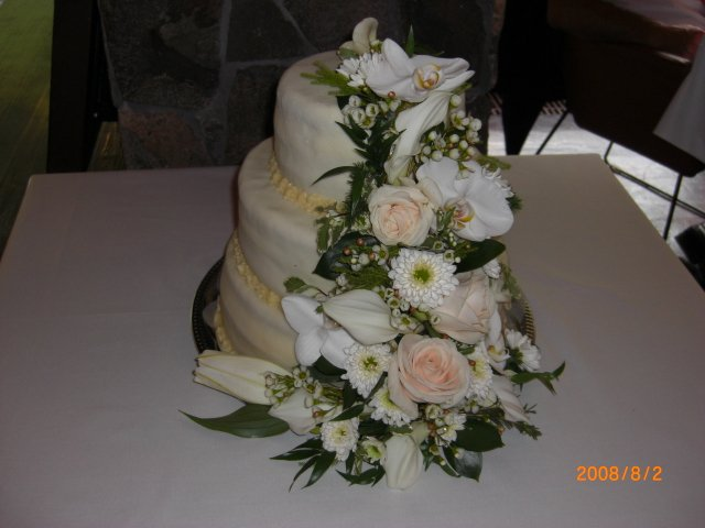 Petka{{_AND_}}Branik - hlavna torta
