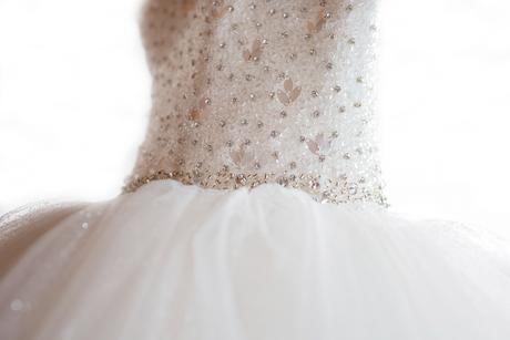 princeznovské šaty - Obrázok č. 3