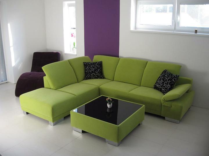 Zbierame inšpirácie - obývačka - Obrázok č. 10