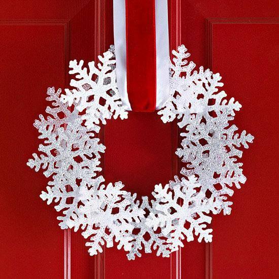 ❄☃✮❄☃✮❄☃✮Najkrajsie vianoce ake tu budu -2013❄☃✮❄☃✮❄☃✮ - Obrázok č. 33