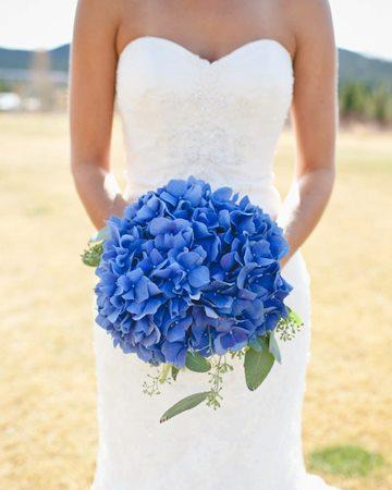 Wedding flowers 2013 - Obrázek č. 29