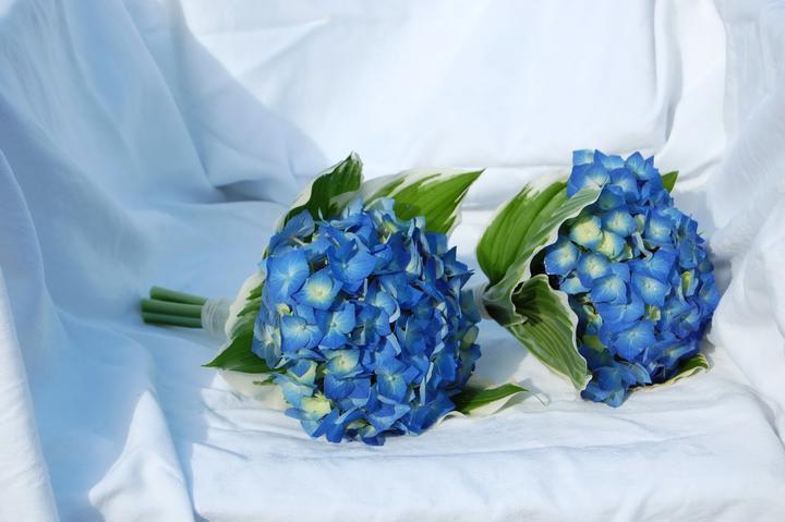 Wedding flowers 2013 - Obrázek č. 36
