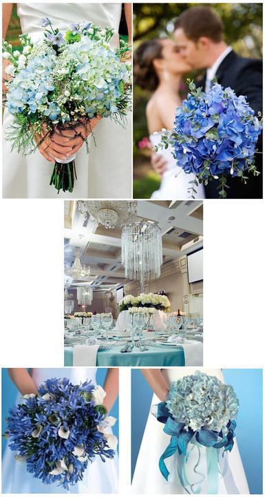 Wedding flowers 2013 - Obrázek č. 31