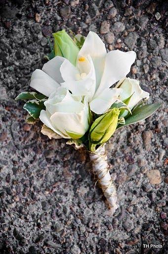 Wedding flowers 2013 - Obrázek č. 6