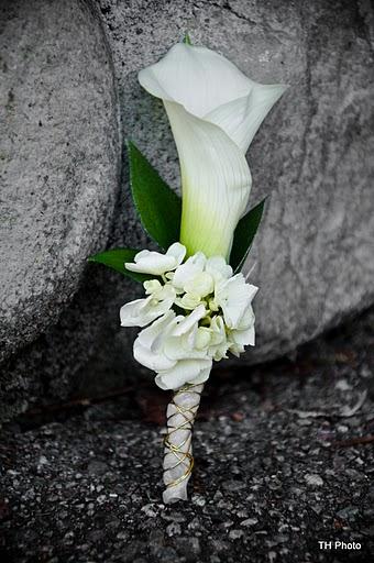 Wedding flowers 2013 - Obrázek č. 8