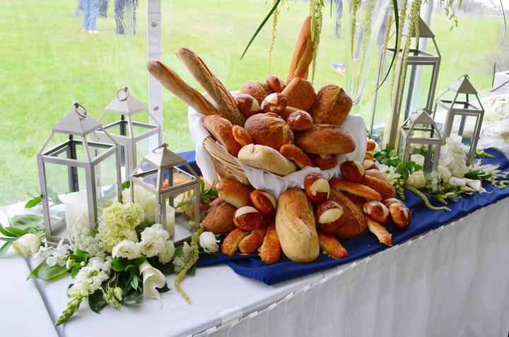 Wedding flowers 2013 - Obrázek č. 14