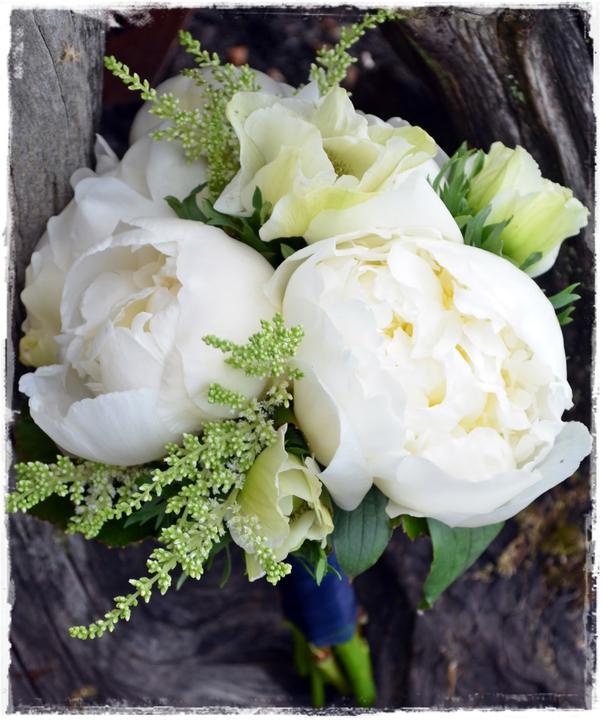 Wedding flowers 2013 - Obrázek č. 15