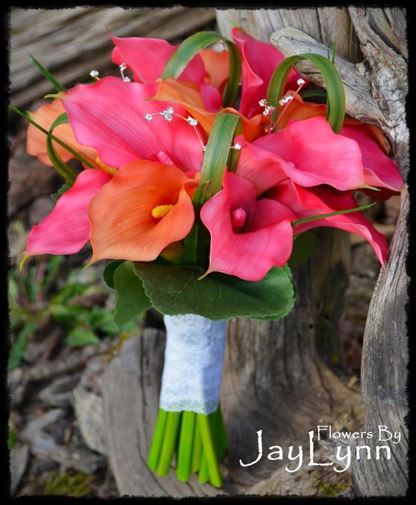 Wedding flowers 2013 - Obrázek č. 16