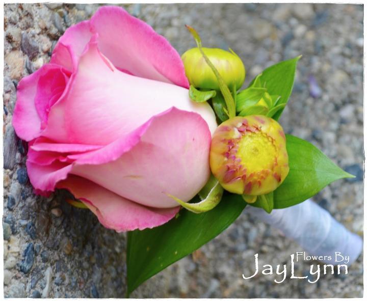 Wedding flowers 2013 - Obrázek č. 19