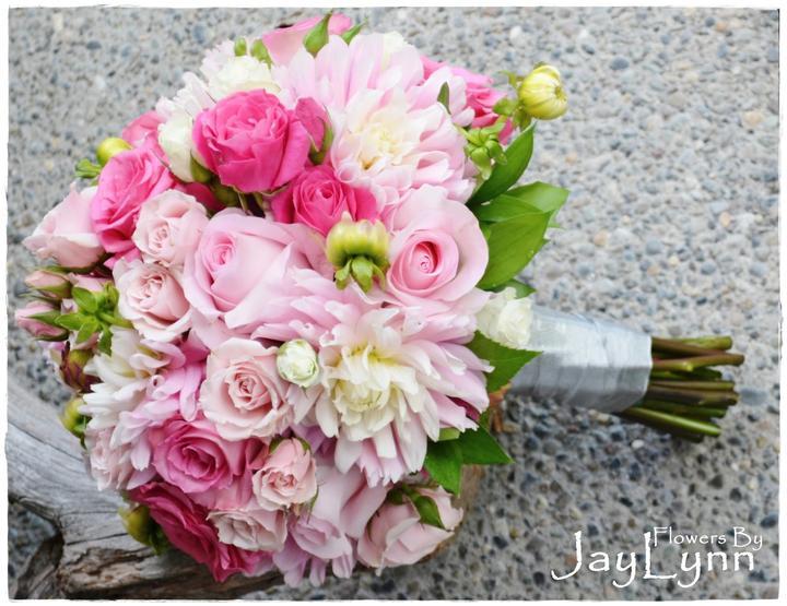 Wedding flowers 2013 - Obrázek č. 18