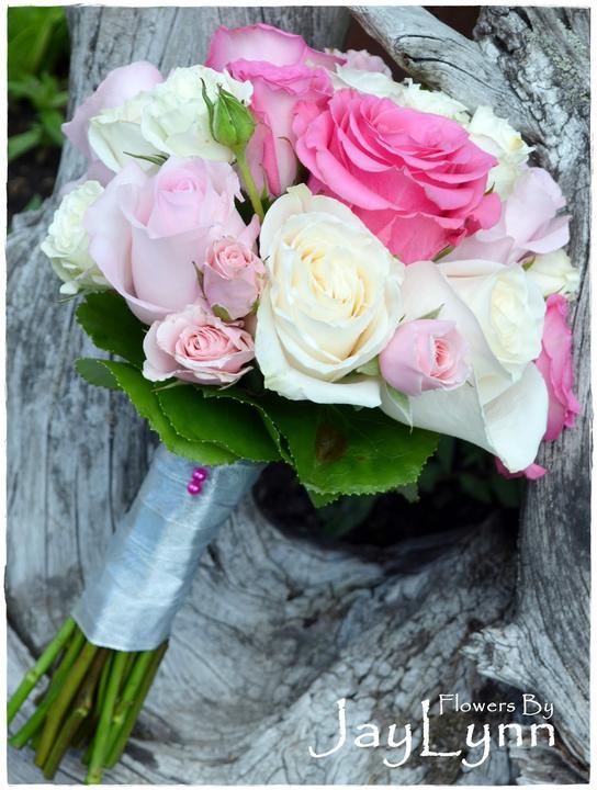 Wedding flowers 2013 - Obrázek č. 20