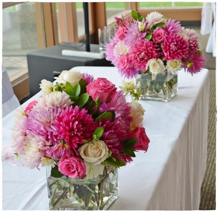 Wedding flowers 2013 - Obrázek č. 22