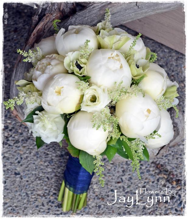 Wedding flowers 2013 - Obrázek č. 24