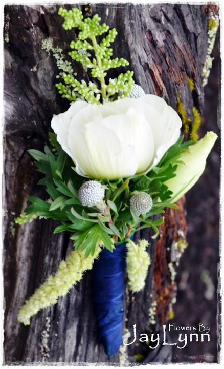 Wedding flowers 2013 - Obrázek č. 25