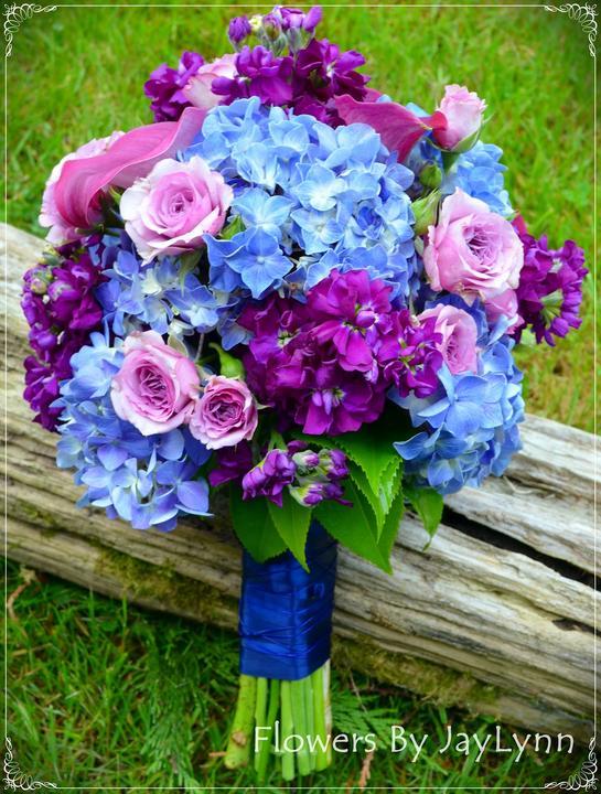 Wedding flowers 2013 - Obrázek č. 28