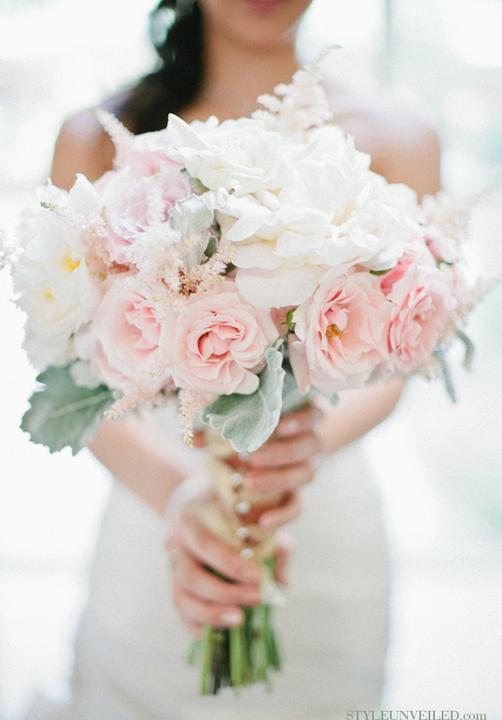 Wedding flowers 2013 - Obrázek č. 38