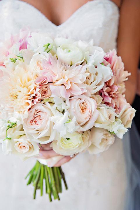 Wedding flowers 2013 - Obrázek č. 39