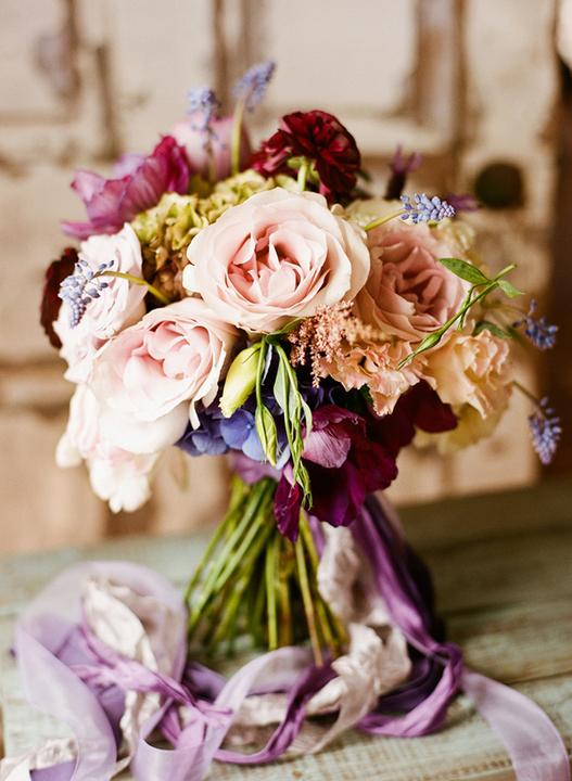 Wedding flowers 2013 - Obrázek č. 41