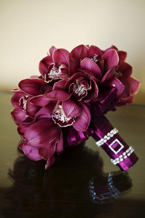 Wedding flowers 2013 - Obrázek č. 42