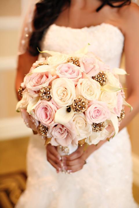 Wedding flowers 2013 - Obrázek č. 44