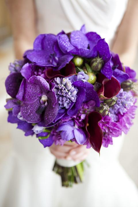 Wedding flowers 2013 - Obrázek č. 45