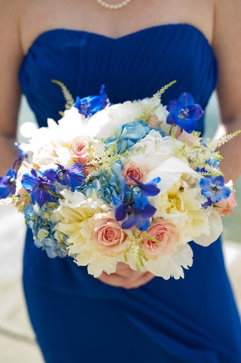 Wedding flowers 2013 - Obrázek č. 46