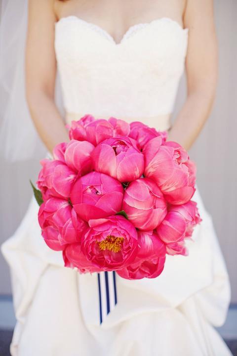 Wedding flowers 2013 - Obrázek č. 47
