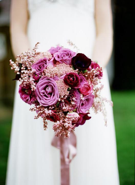 Wedding flowers 2013 - Obrázek č. 48