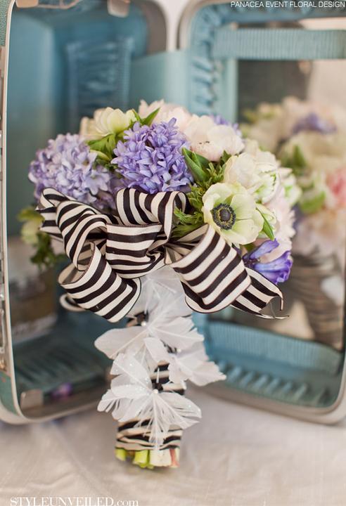 Wedding flowers 2013 - Obrázek č. 50